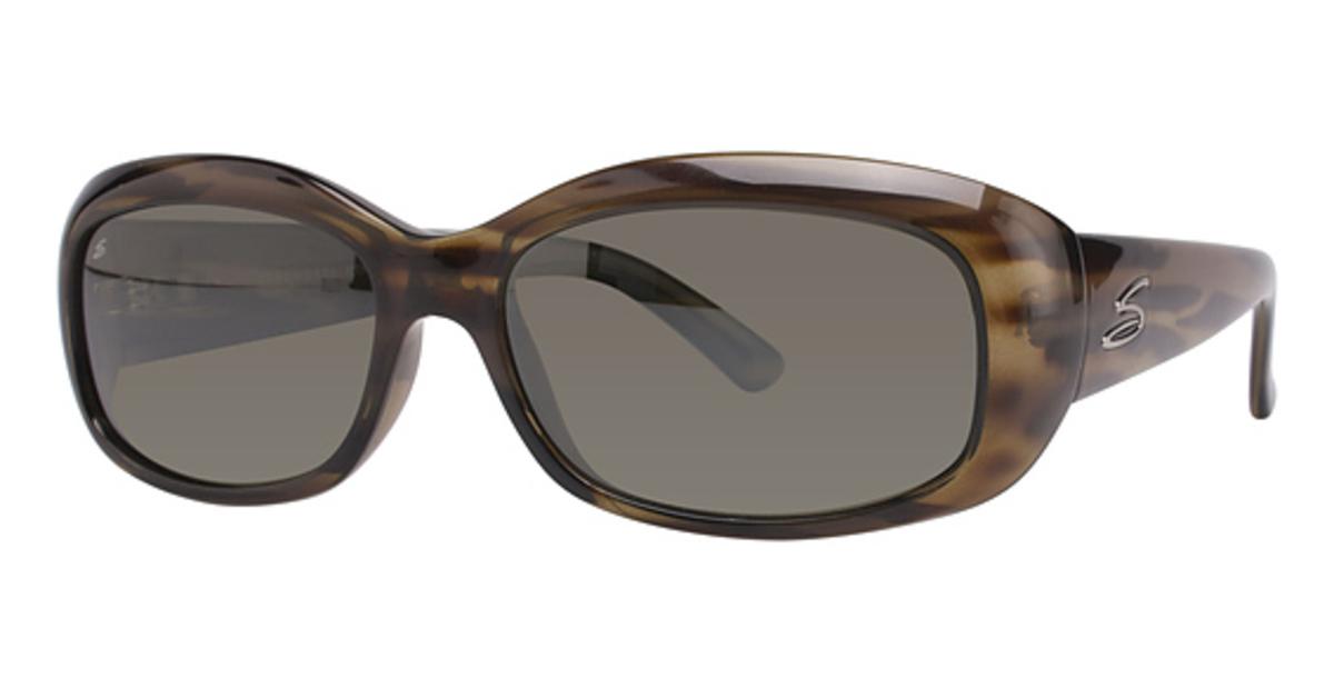 Serengeti Bianca Sunglasses