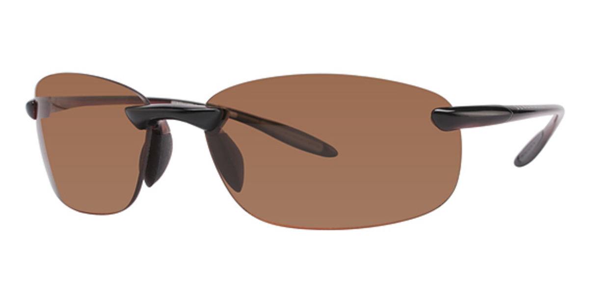 Best Sport Sunglasses Wlm0