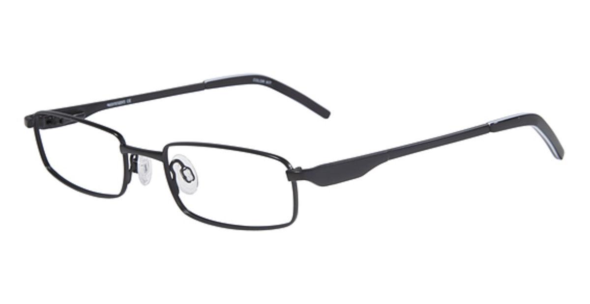 sight for students sfs4001 eyeglasses frames
