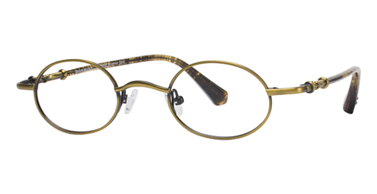 70d3a064fe6a9 Dakota Smith Los Angeles Belief Eyeglasses Frames
