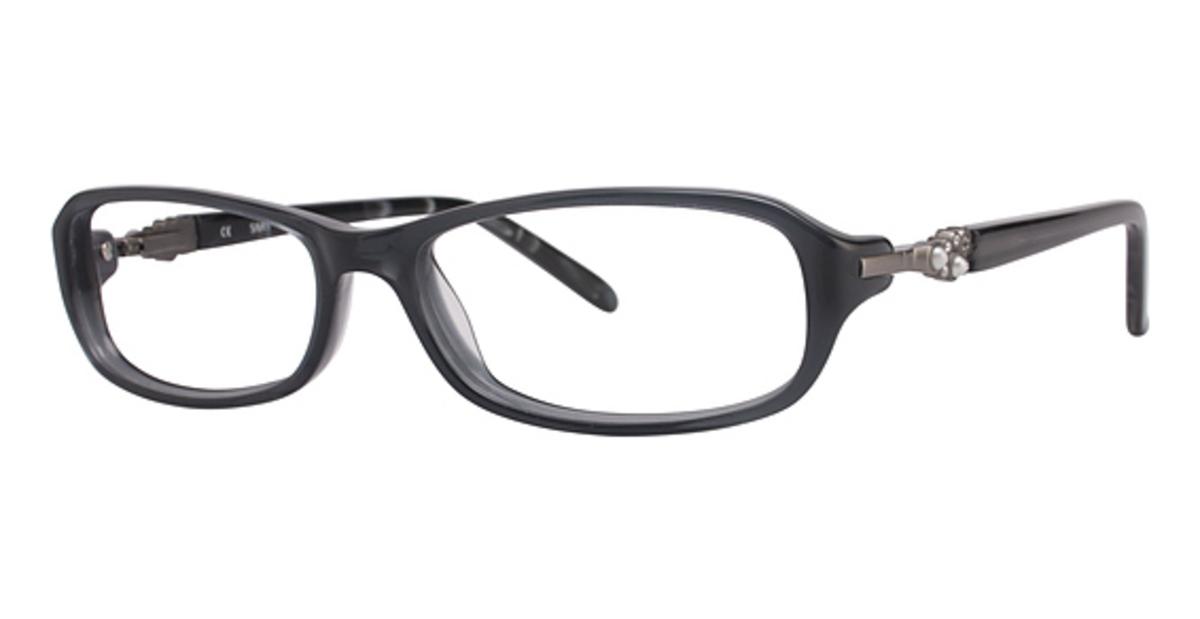 Savvy Eyewear SAVVY 338 Eyeglasses