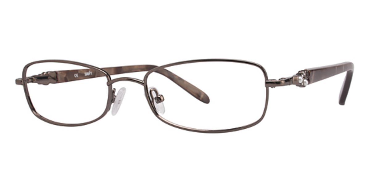 Savvy Eyewear SAVVY 337 Eyeglasses