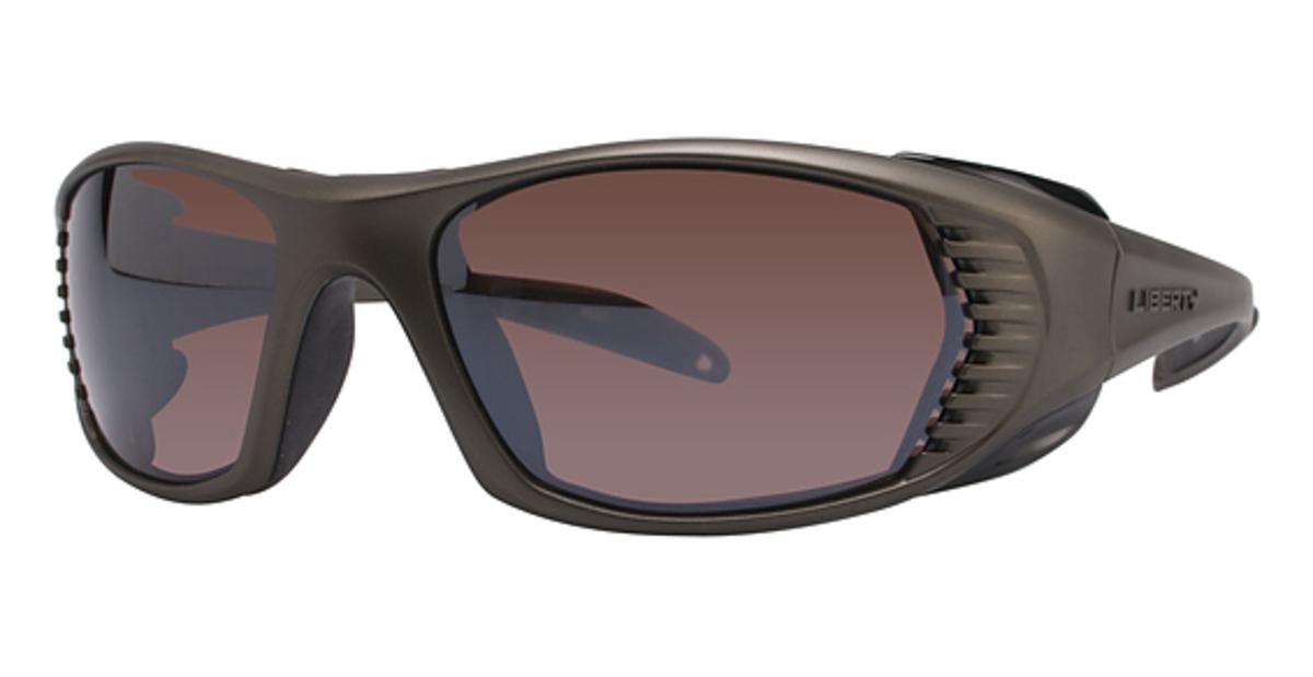 0d798ce007 Liberty Sport Free Spirit XL Eyeglasses