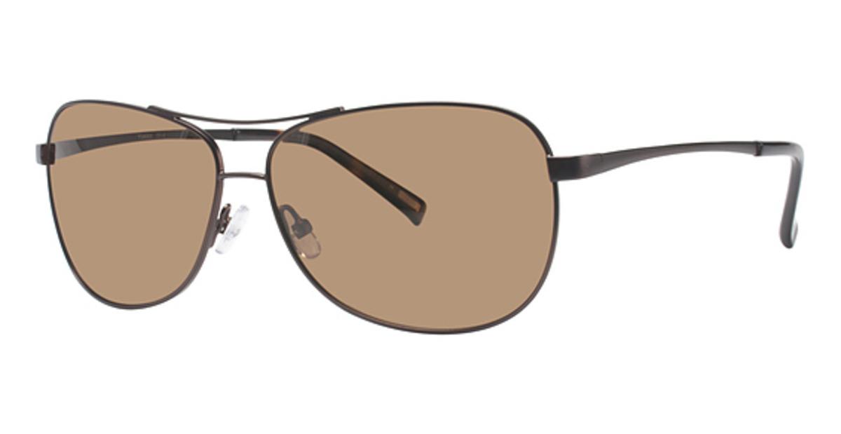 Timex T914 Sunglasses
