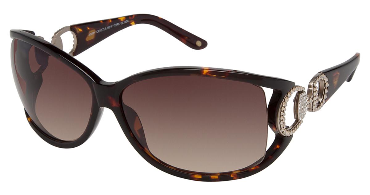 A&A Optical GL1006 Sunglasses