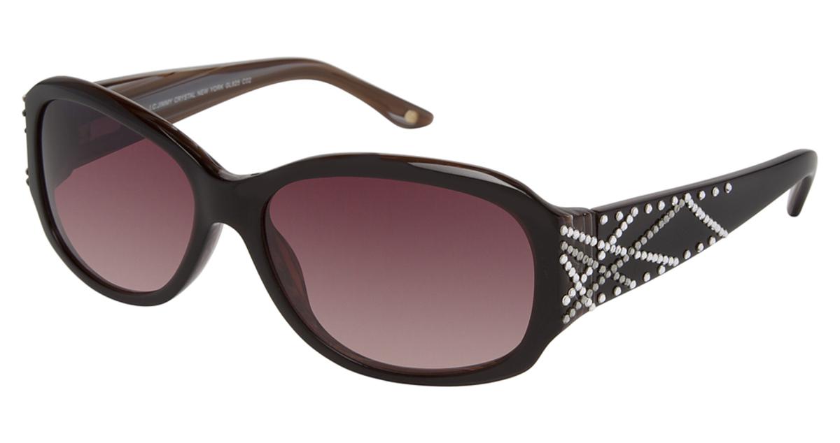 A&A Optical GL825 Sunglasses
