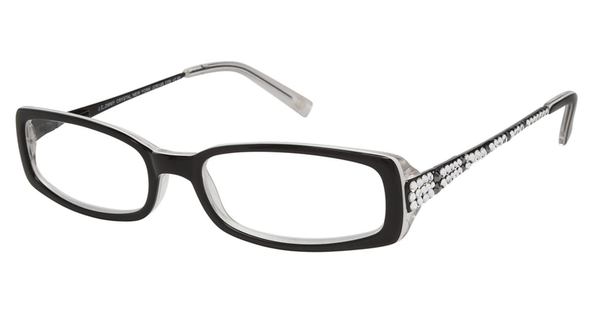 A&A Optical JCR148 Eyeglasses