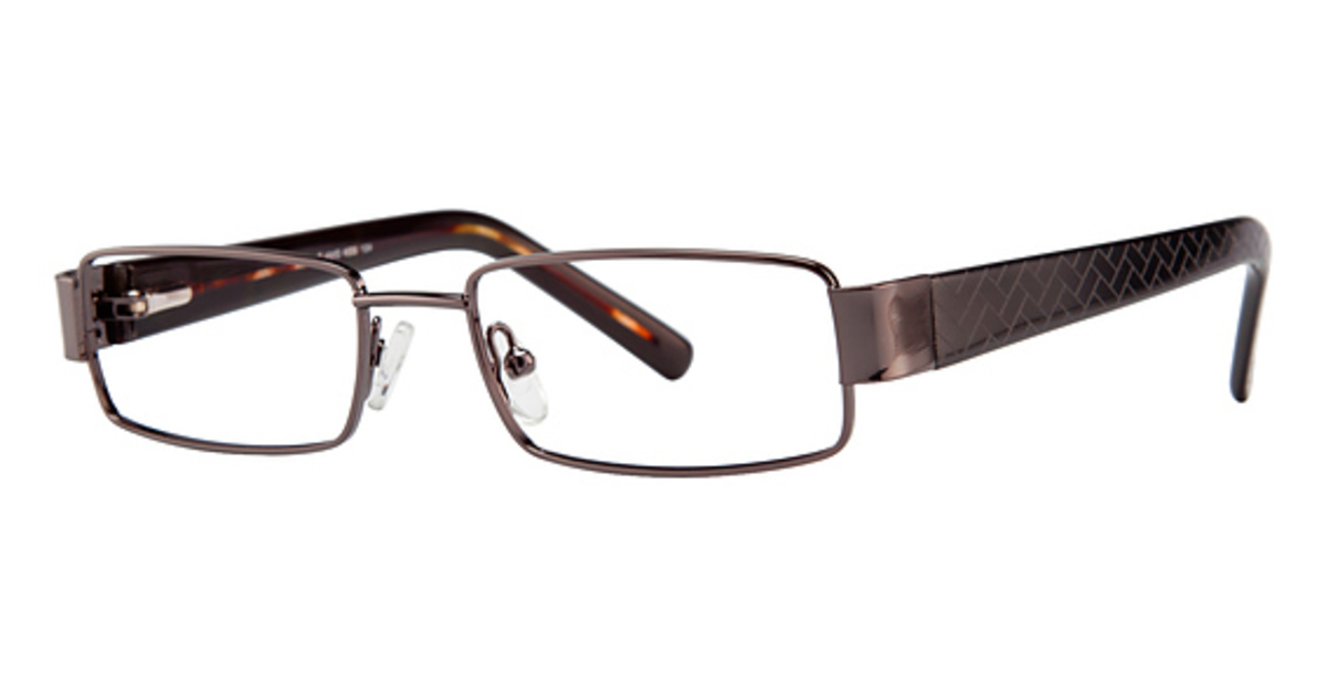Vivid 124 Eyeglasses Frames