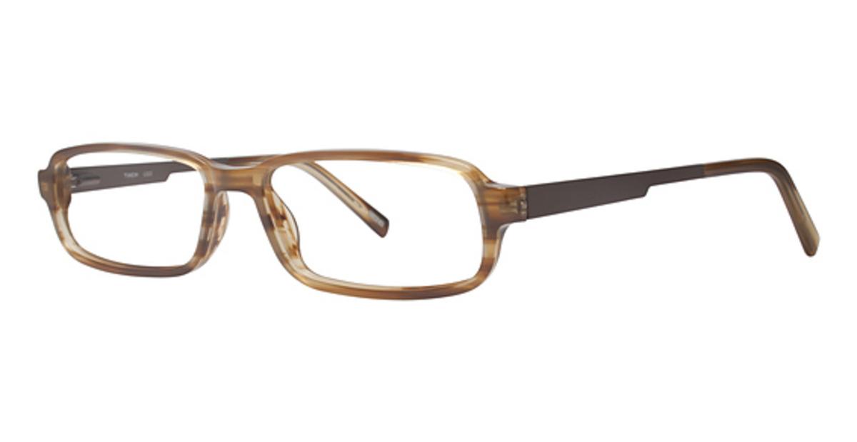 Timex L023 Eyeglasses