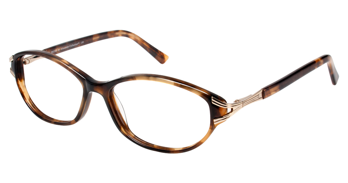 A&A Optical Irene Eyeglasses