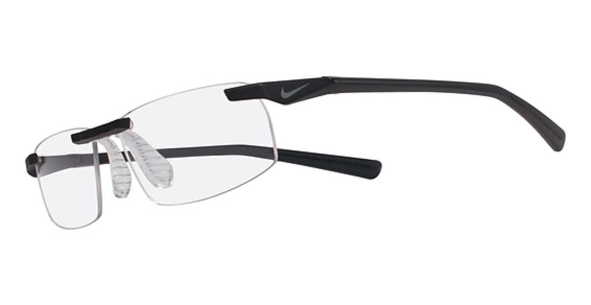 eyeglass frames nike