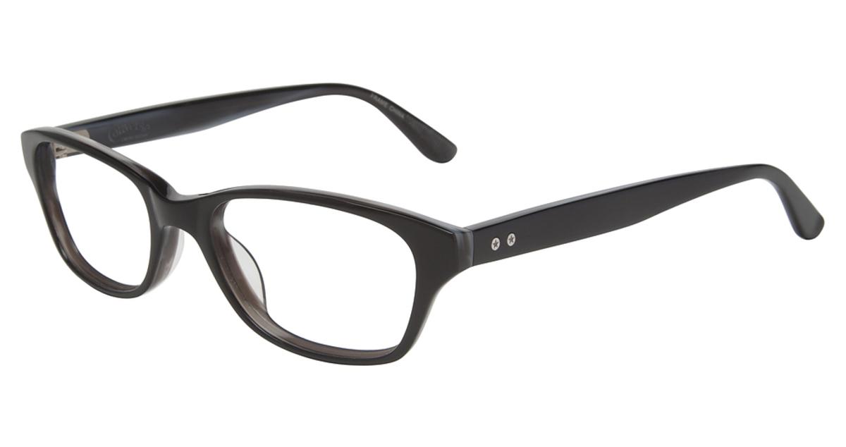 converse up eyeglasses frames