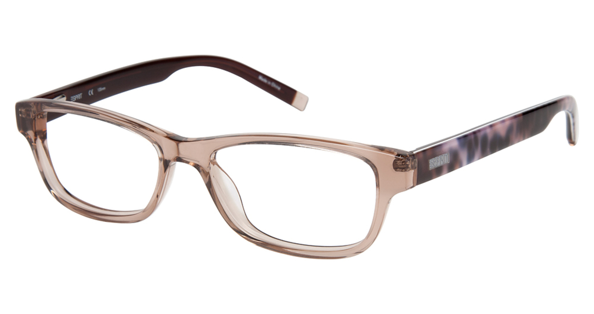 Esprit ET 17340 Eyeglasses Frames