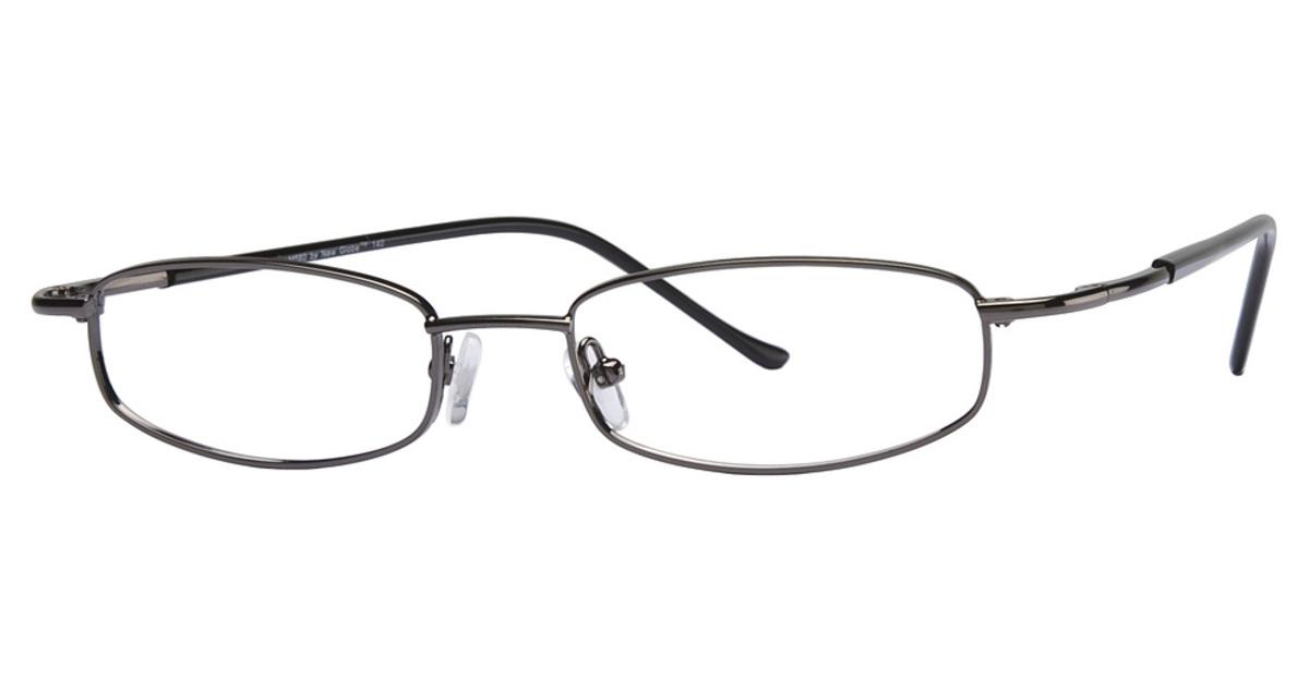 A&A Optical M560 Eyeglasses