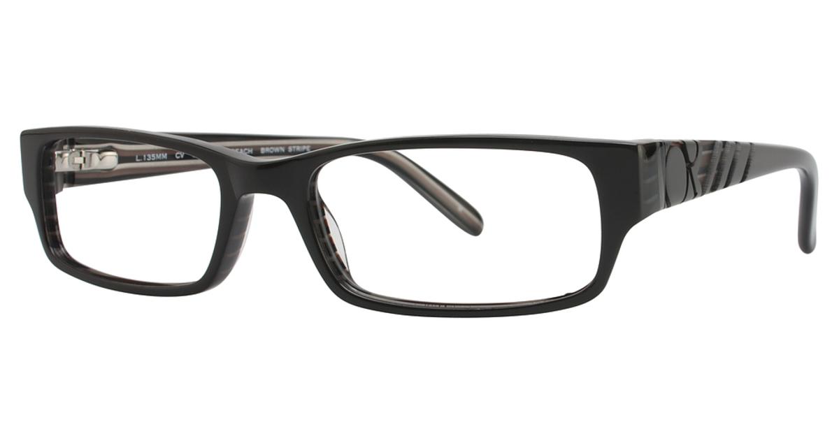 Glasses Frame Repair Brighton : Op-Ocean Pacific Brighton Beach Eyeglasses Frames