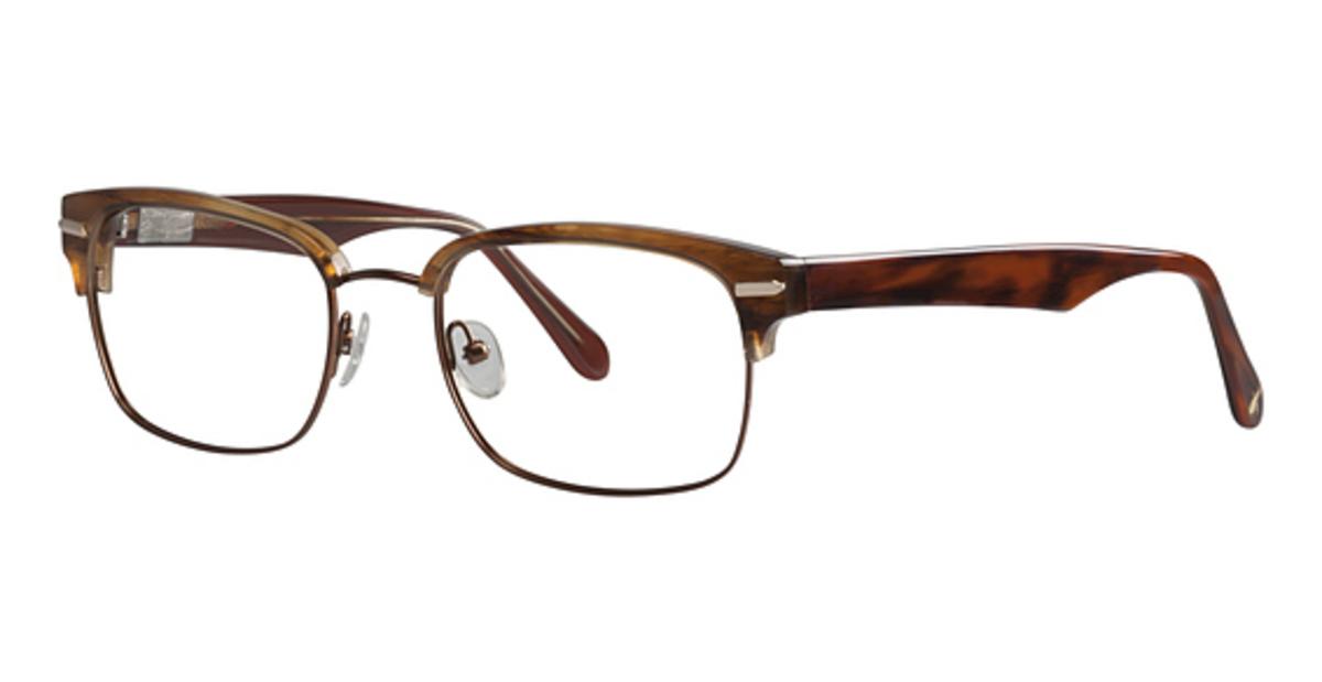 882aa733246 Original Penguin The Eddie Eyeglasses Frames
