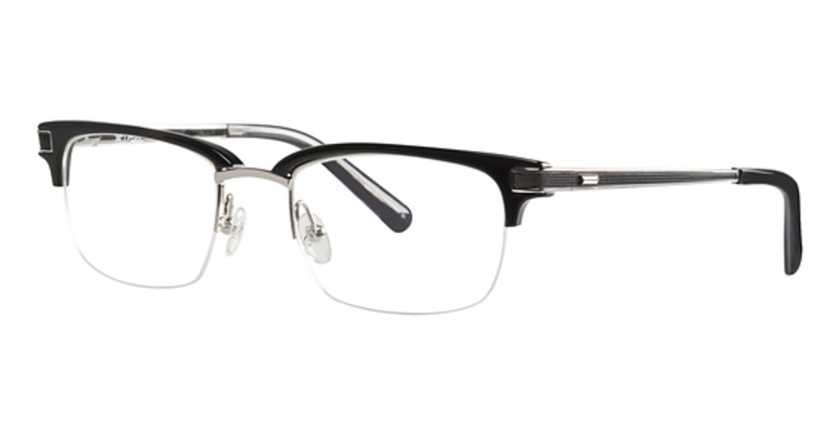 Original Penguin The Luther Eyeglasses Frames