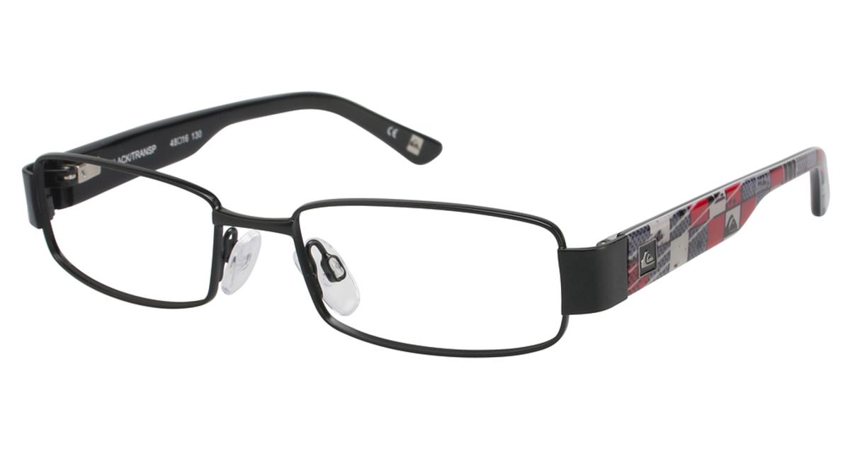 A&A Optical KO3360 Eyeglasses