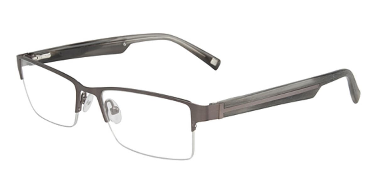 club level designs cld9116 Eyeglasses Frames