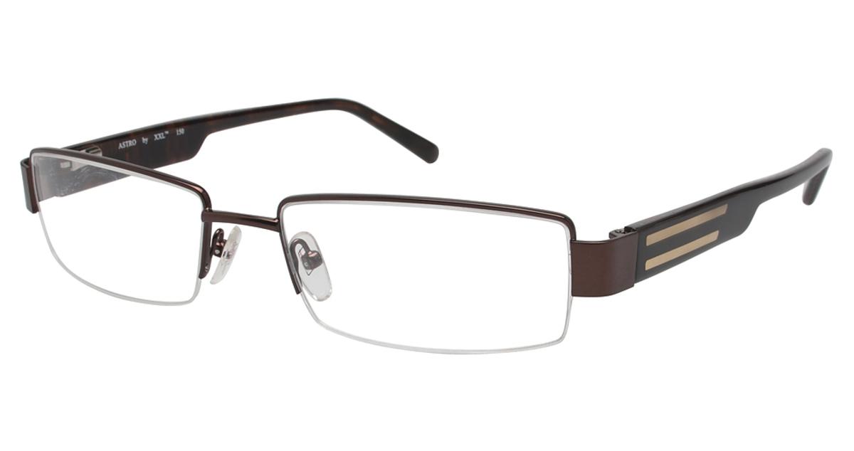A&A Optical Astro Eyeglasses
