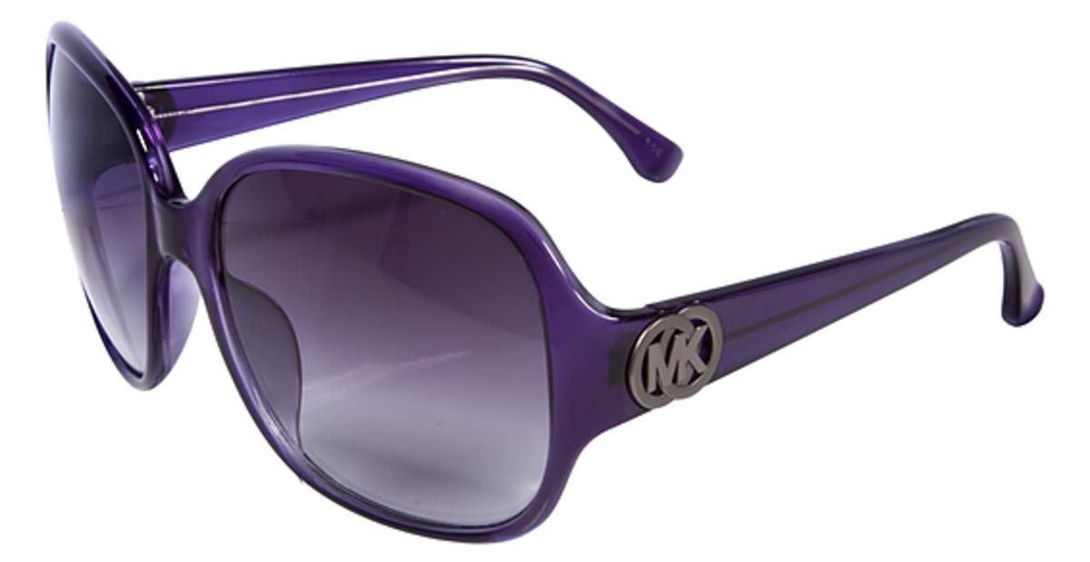 41851cd11d11 Michael Kors M2788S Salina Sunglasses