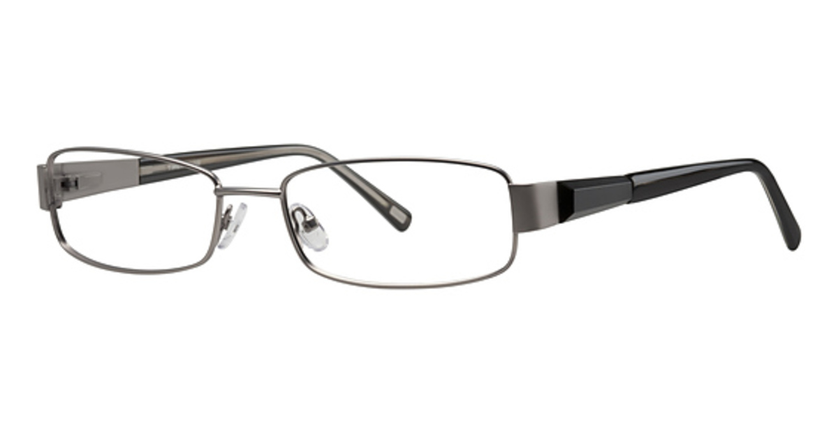 Timex L020 Eyeglasses