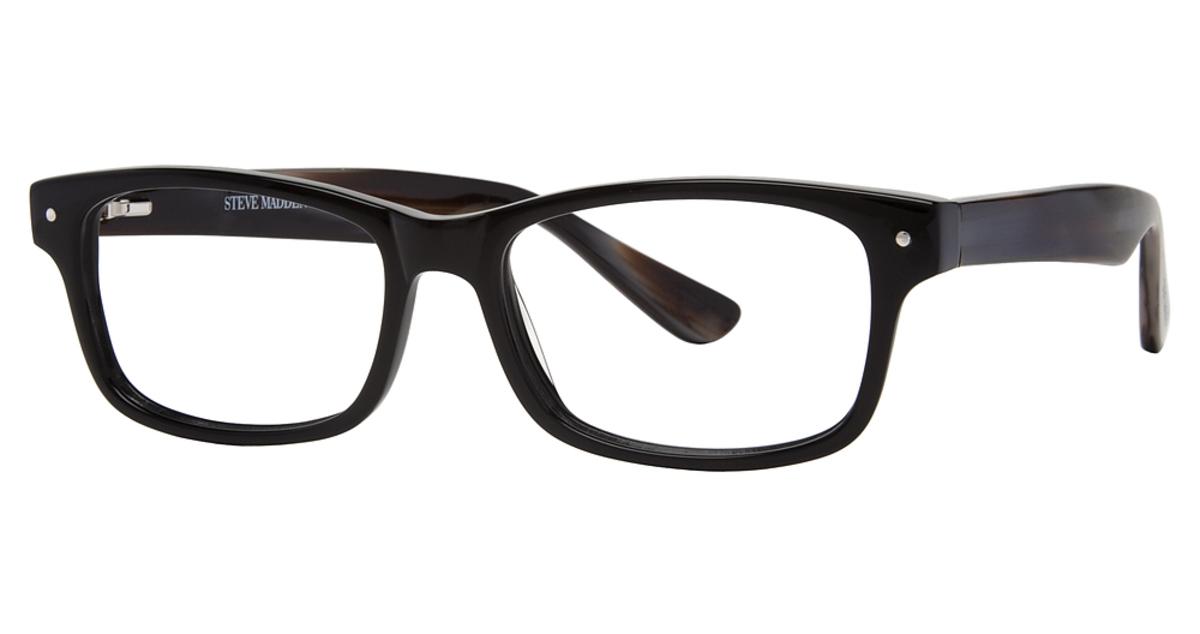 Steve Madden P106 Eyeglasses Frames