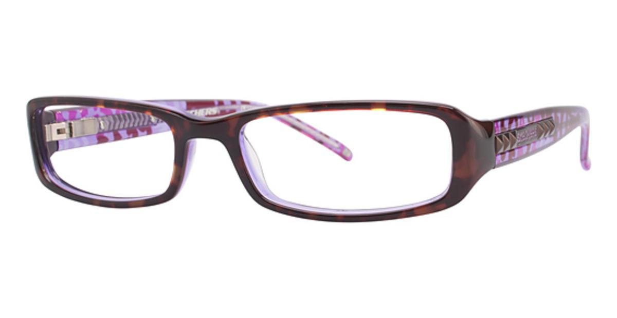 Skechers SK 2032 Eyeglasses