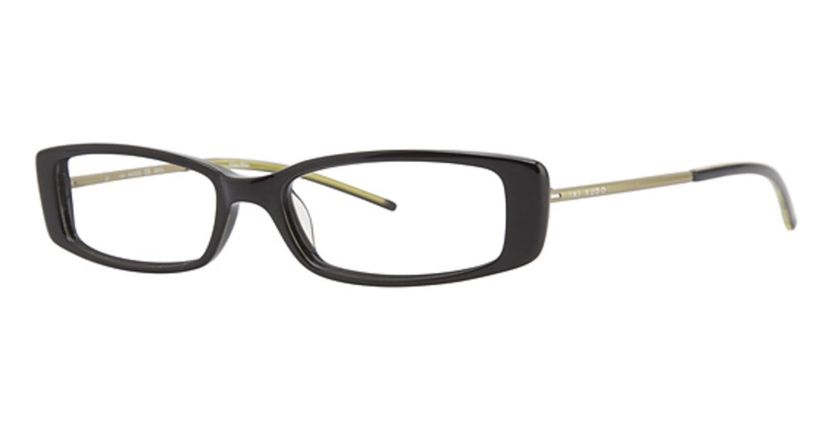 Jai Kudo 1673 Eyeglasses Frames