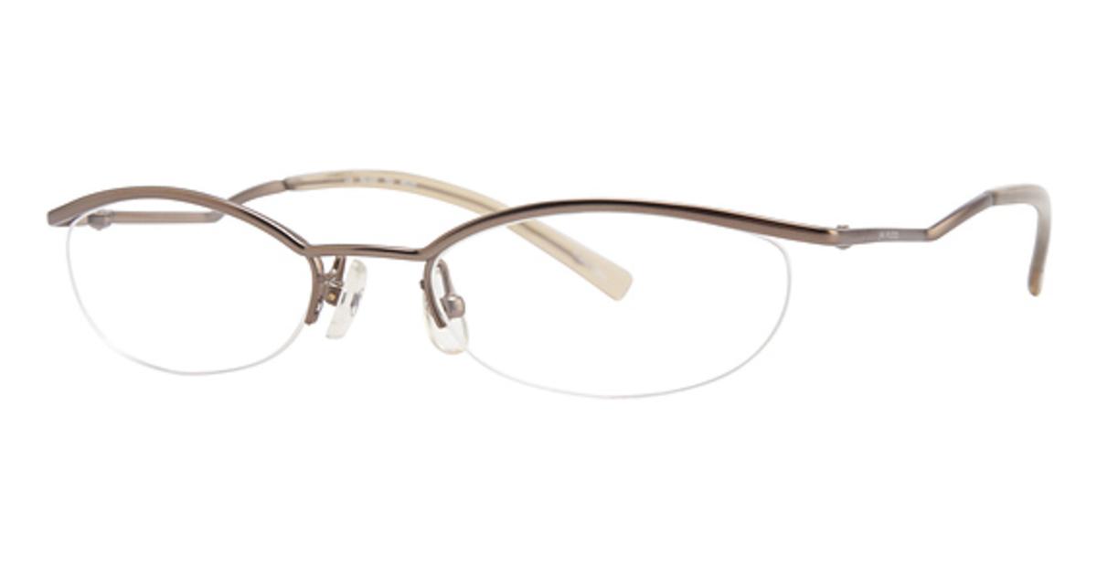 Glasses Frames Jai Kudo : Jai Kudo 1450 Eyeglasses Frames