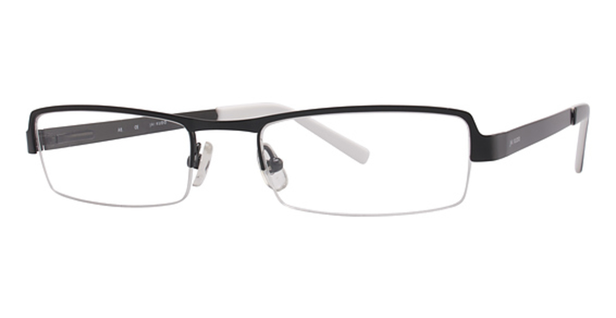 Jai Kudo 428 Eyeglasses Frames