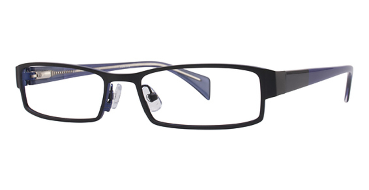 Jai Kudo 516 Eyeglasses Frames