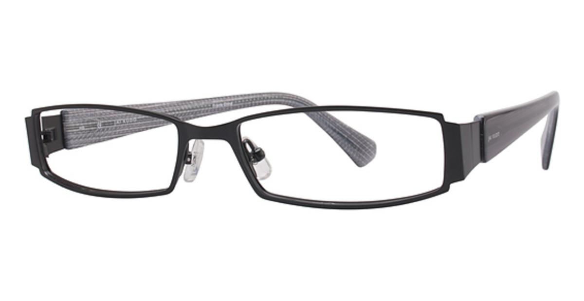 Glasses Frames Jai Kudo : Jai Kudo 511 Eyeglasses Frames