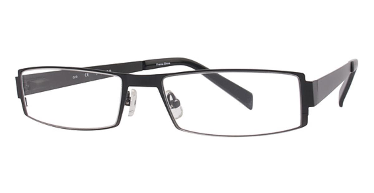 Glasses Frames Jai Kudo : Jai Kudo 523 Eyeglasses Frames