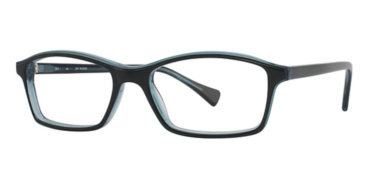 a2e70f067a Jai Kudo 1831 Black Turquoise. Black Turquoise