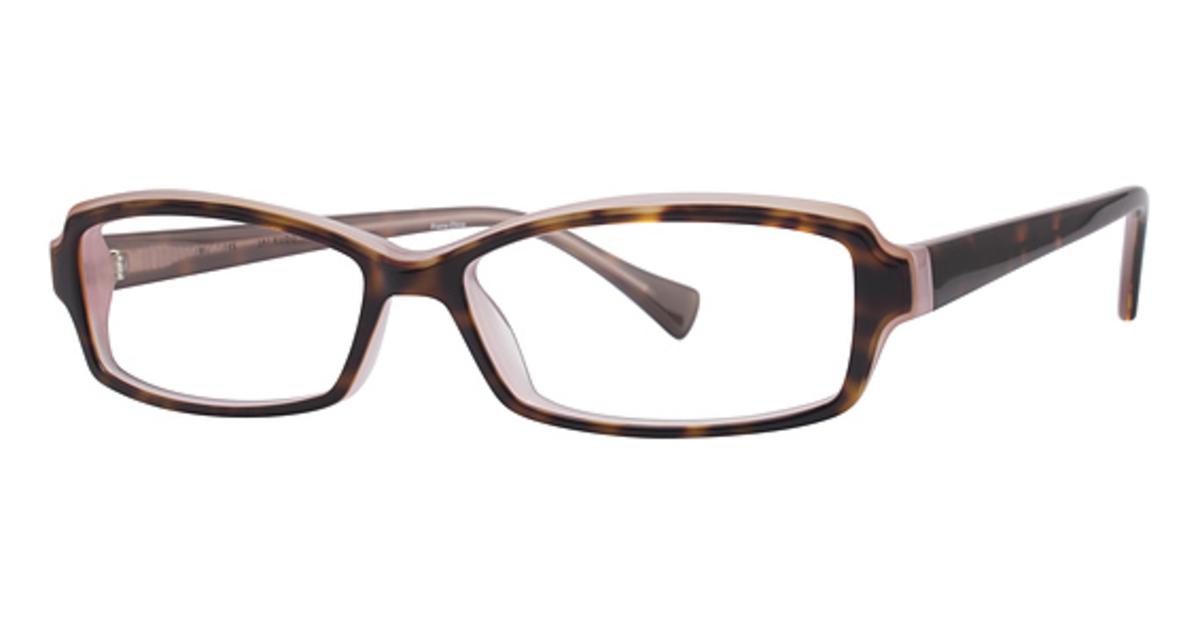 Glasses Frames Jai Kudo : Jai Kudo 1814 Eyeglasses Frames