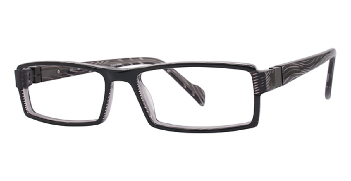 Glasses Frames Jai Kudo : Jai Kudo 1811 Eyeglasses Frames