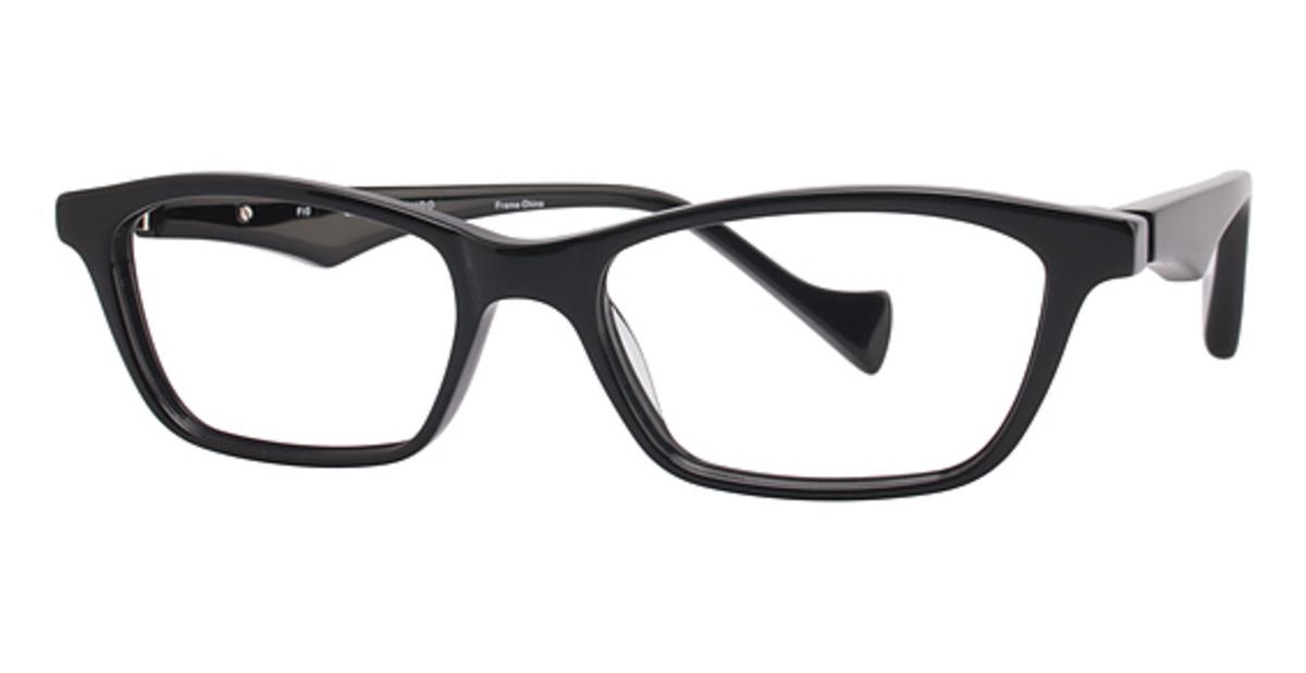 Glasses Frames Jai Kudo : Jai Kudo 1825 Eyeglasses Frames