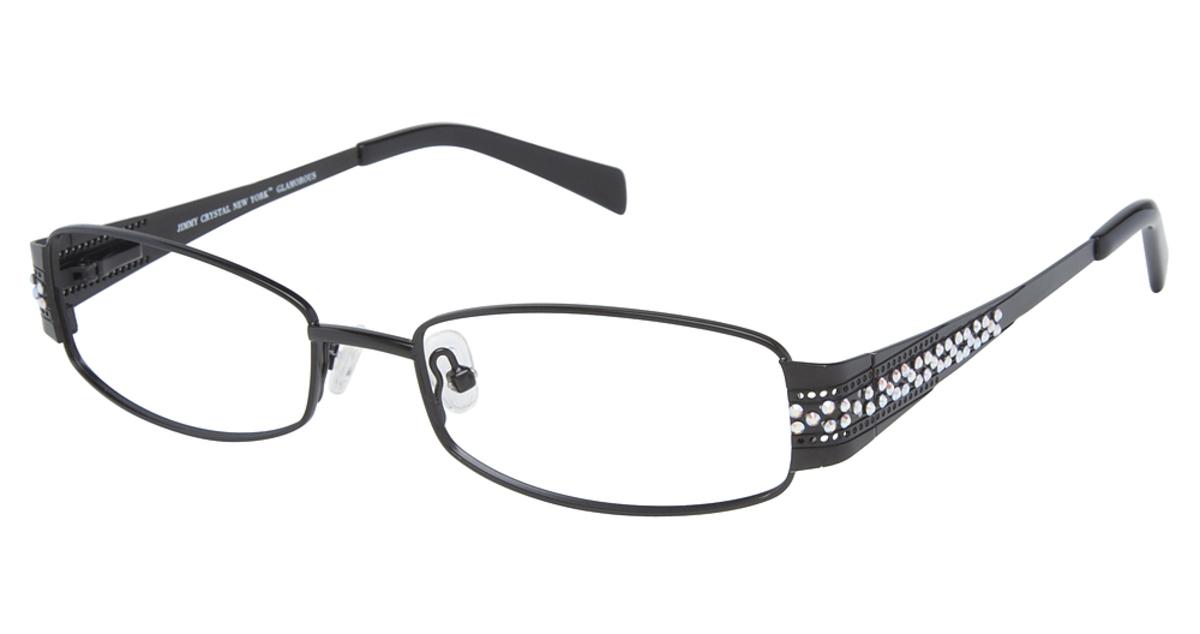 A&A Optical Glamorous Eyeglasses