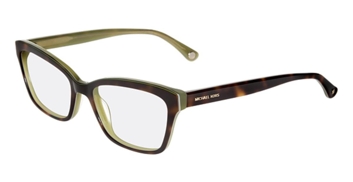 cdea2ea8102 Buy michael kors glasses womens olive   OFF62% Discounted
