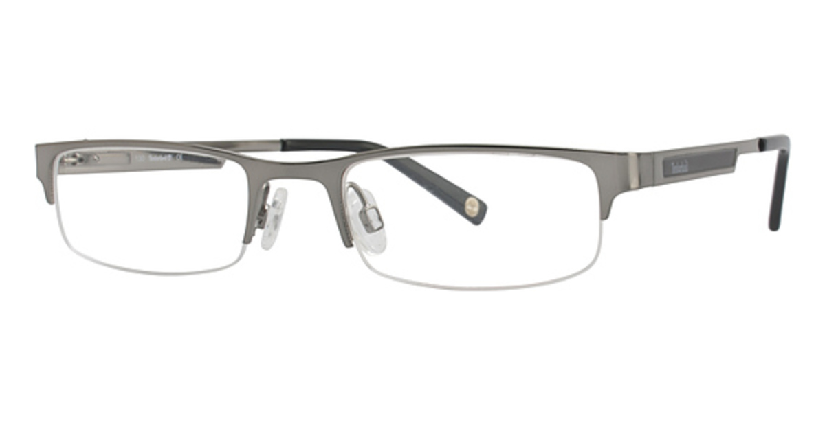 Timberland TB5040 Eyeglasses