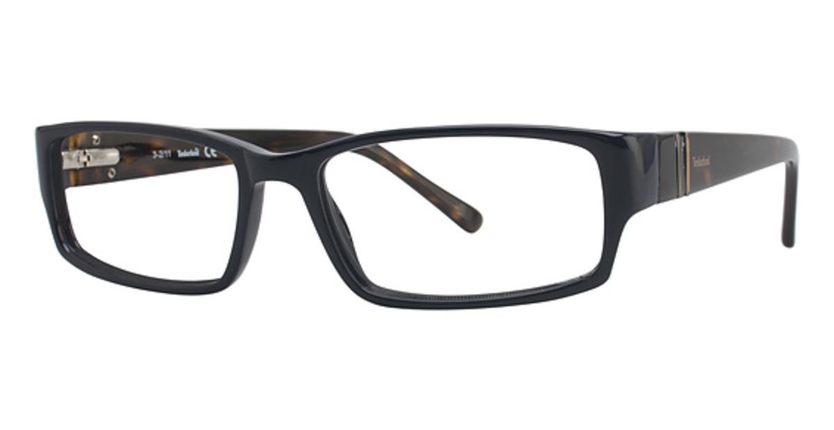 Timberland TB1220 Eyeglasses
