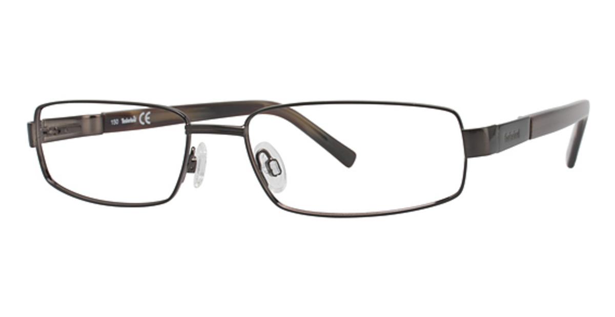 Timberland TB1529 Eyeglasses
