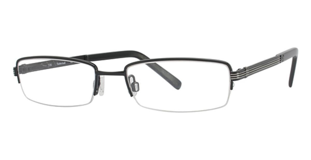 Timberland TB5041 Eyeglasses