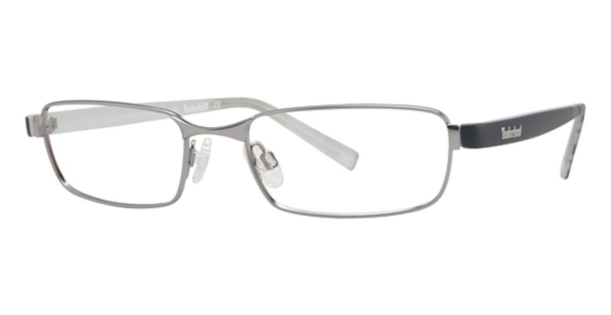 Timberland TB5045 Eyeglasses