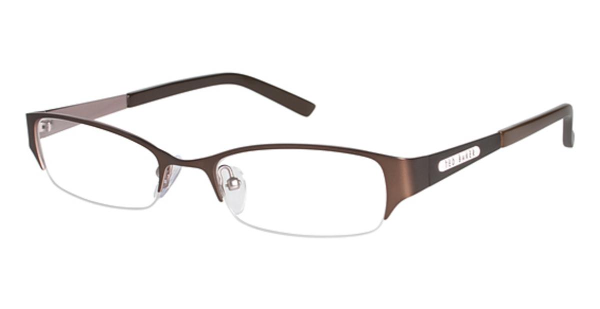 Ted Baker B199 Eyeglasses