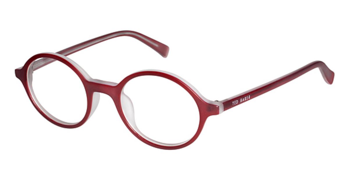 Ted Baker B848 Bedford Eyeglasses