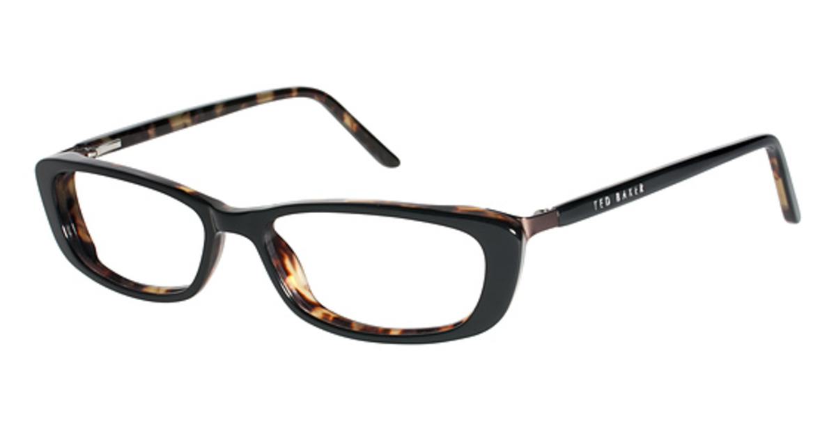 Ted Baker B851 Eyeglasses