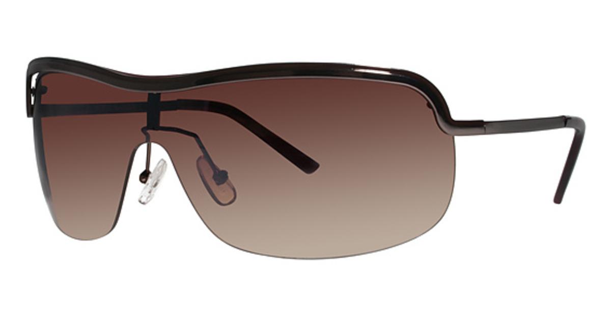 Steve Madden S3035 Eyeglasses