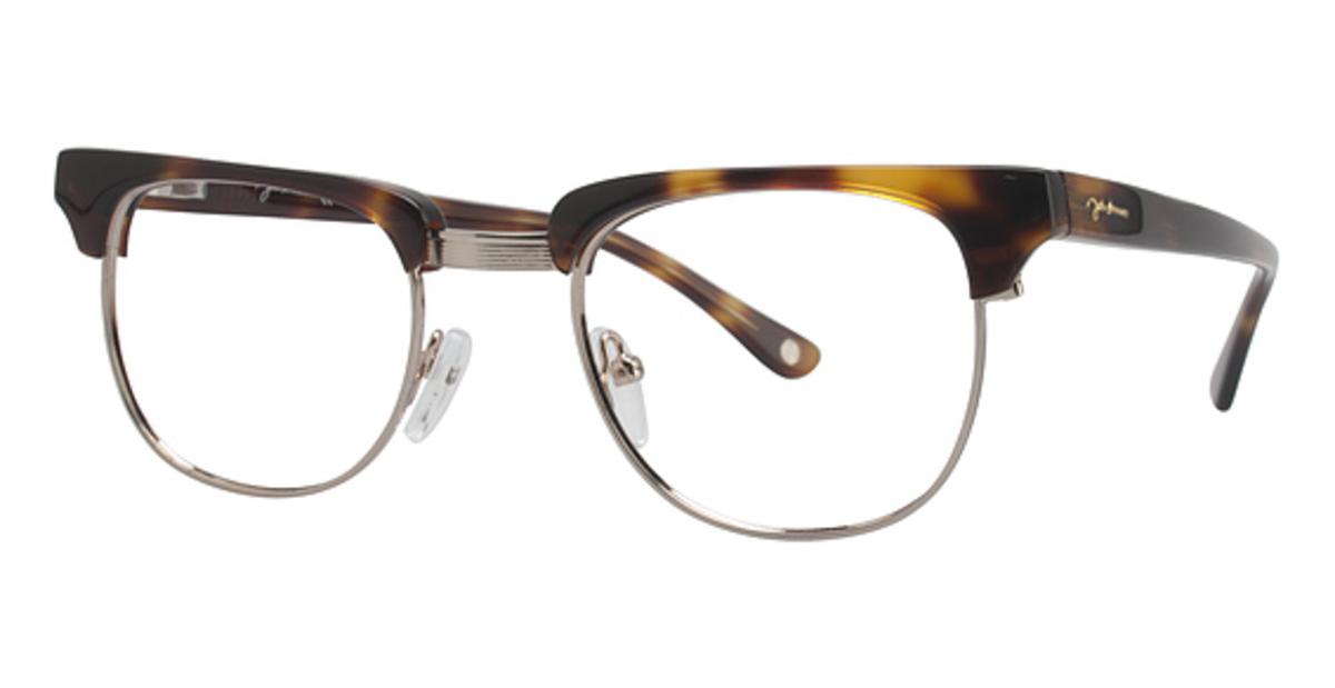 John Lennon JL 13 Eyeglasses